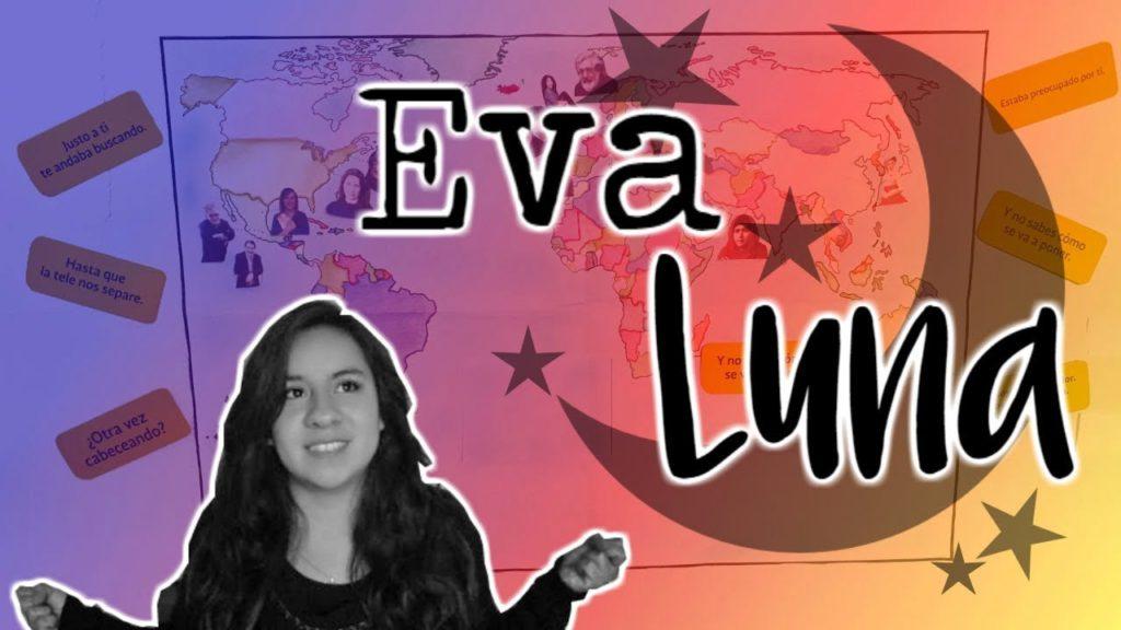 Eva-Luna-de Isabel-Allende-2