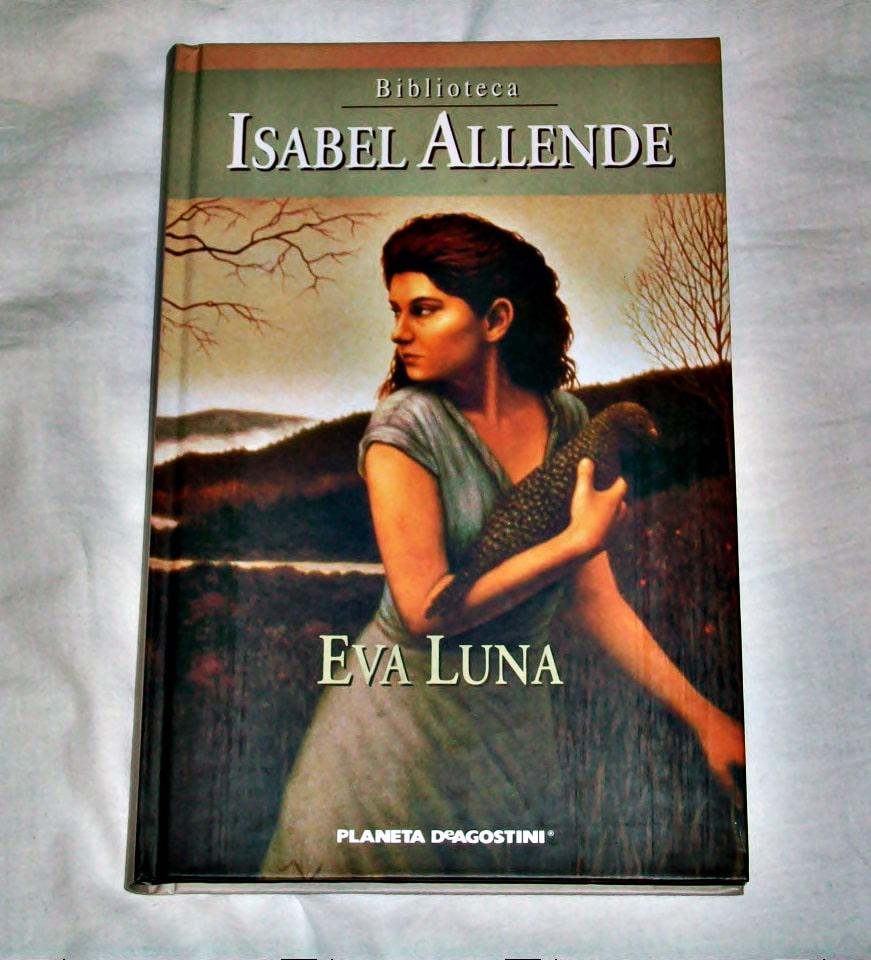 Eva-Luna-de Isabel-Allende-4