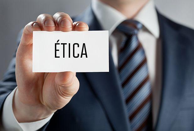 etica-para-amador2
