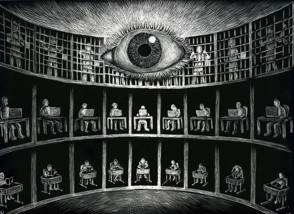 michel foucault libros