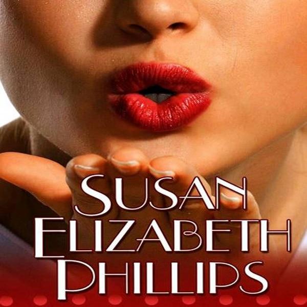 susan elizabeth phillips libros
