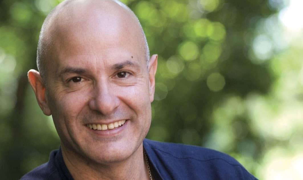 Franco Vaccarini