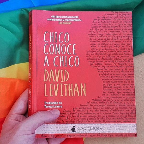 Chico-conoce-a-chico-una-novela-de-david-levithan