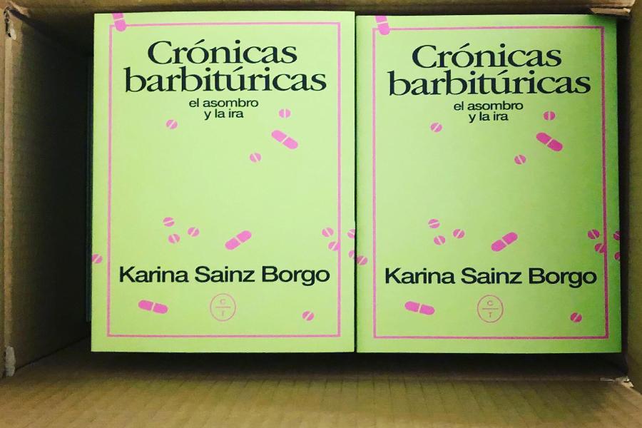 Crónicas-barbitúricas-la-ira-de-los-exiliados-1