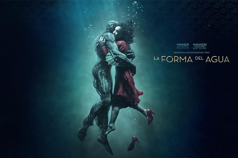 La-forma-del-agua-género-sinopsis-y-mucho-más-1