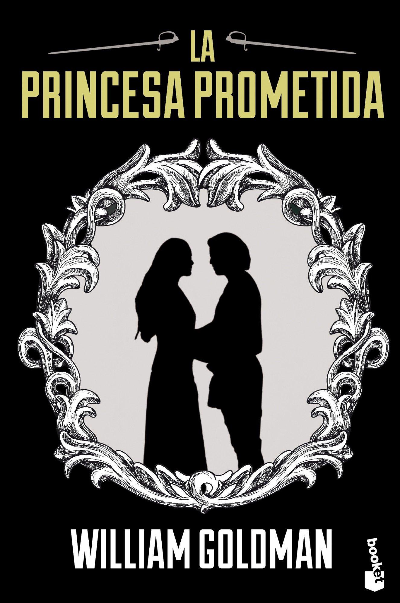 la-princesa-prometida-