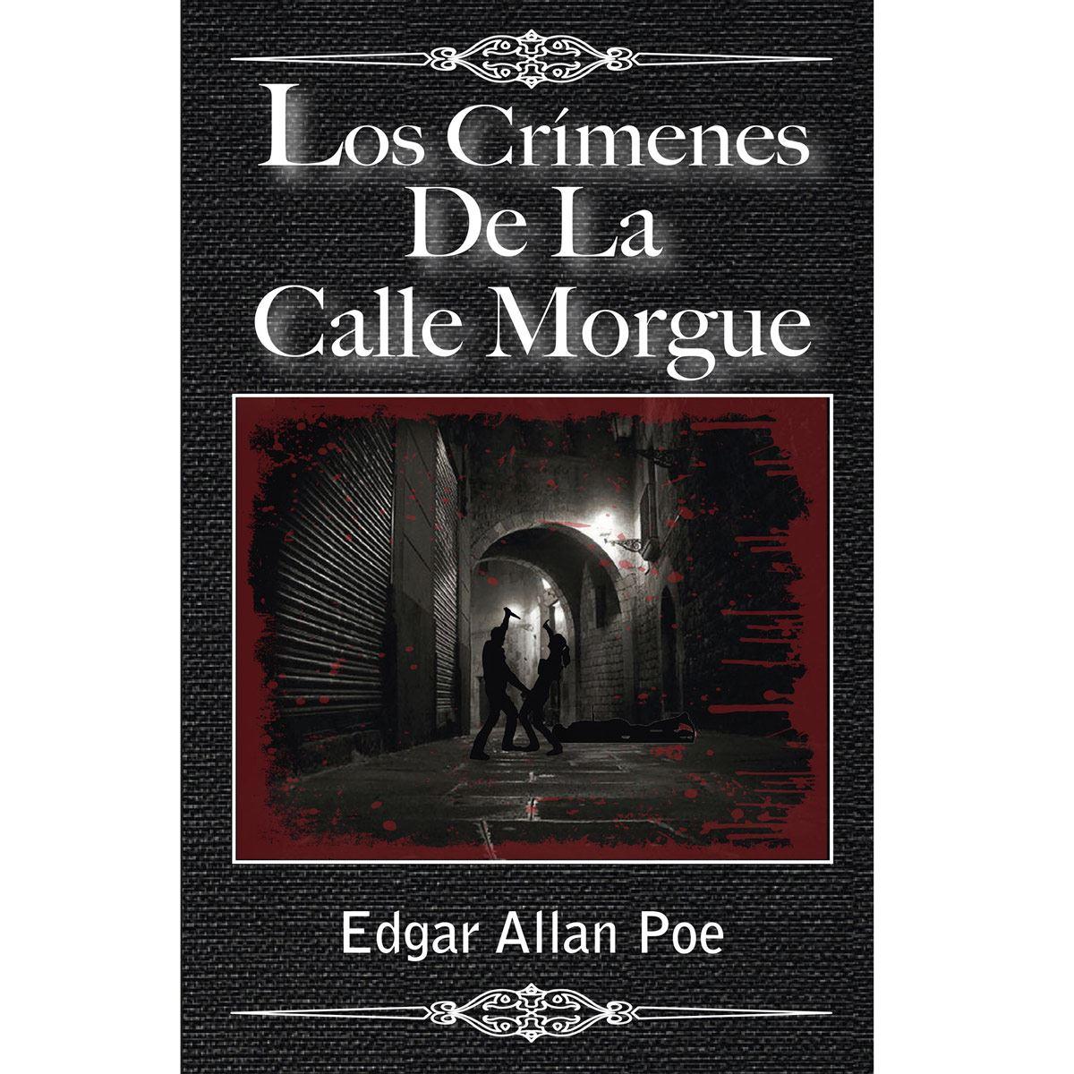 los-crimenes-de-la-calle-morgue-