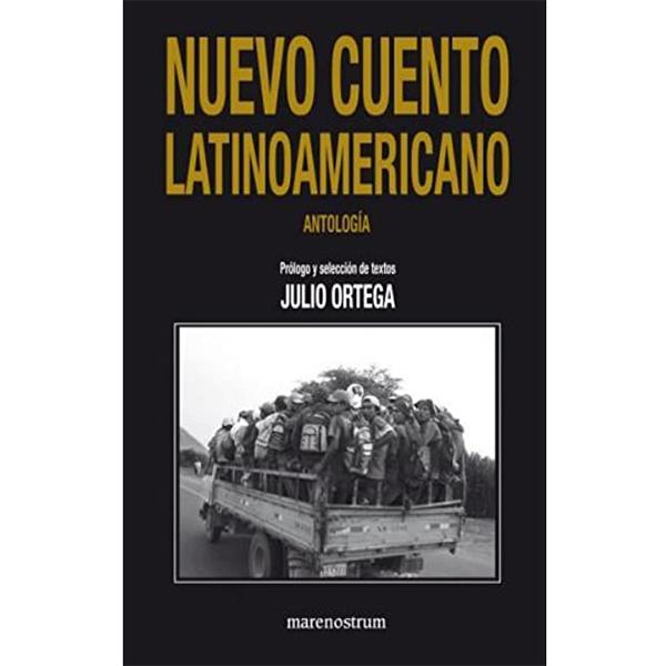 Antología-del-cuento-latinoamericano-de-julio-ortega