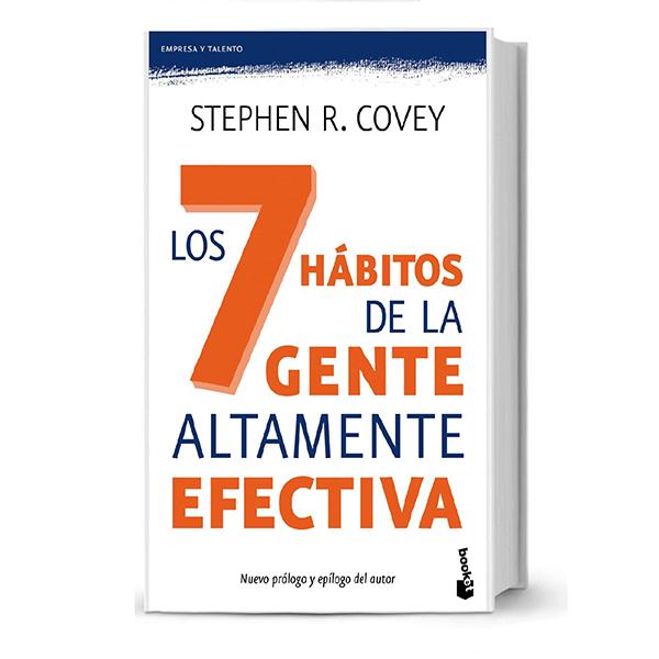 Los-siete-hábitos-de-la-gente-altamente-efectiva