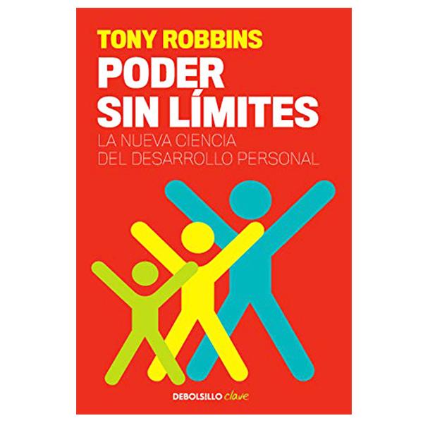 Poder-sin-límites-para-mejorar-tu-vida-personal