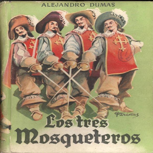 los-tres-mosqueteros-1